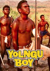 Search netflix Yolngu Boy